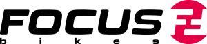 Focus-Bikes-logo1