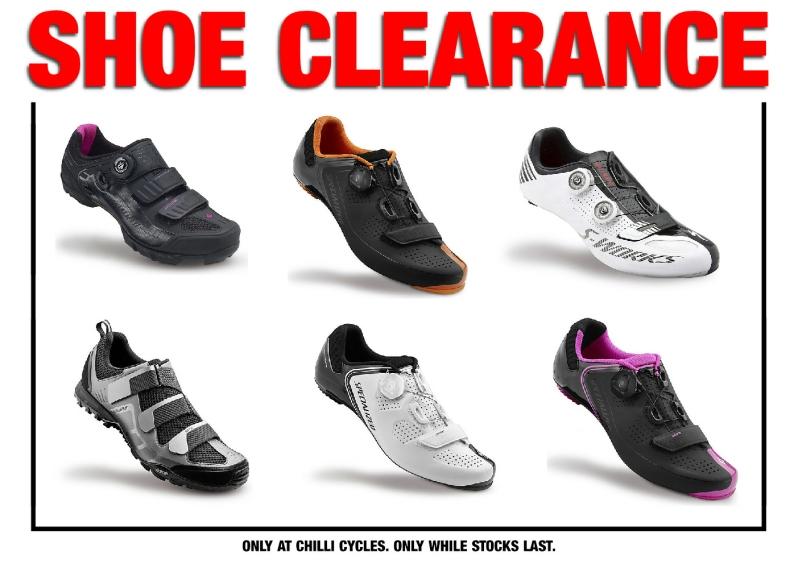 ShoeClearance2015